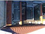 Фото 2 Комплексное строительство домов, дач, коттеджей. 322973