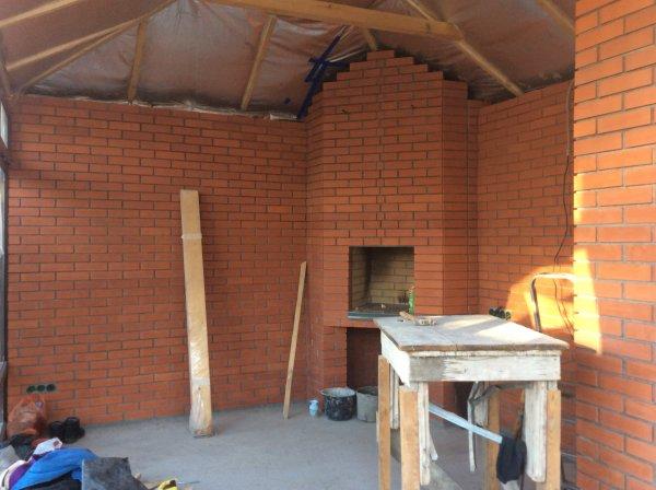 Фото 3 Комплексное строительство домов, дач, коттеджей. 322973