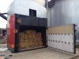 Фото 1 Твердотопливные котлы серии Ekopal RM ,Ekopal S 334350