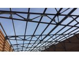 Фото 1 Балки покрытия и перекрытия, металлоконструкции 330040