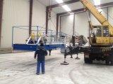 Фото  1 Аренда оборудования для строительства ангаров 1913317