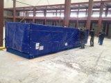 Фото  6 Строительство ангаров по акционной цене! 6963366