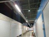Фото  6 Линейный накладной светильник GTV ASPEN LED 50Вт 4500Лм 4000К 650см IP40 белый 6926004