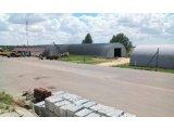 Фото  5 Строительство ангаров по акционной цене! 5953356