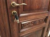 Фото  4 Классические Двери из массива Дуба 2445256