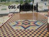 Фото 1 Укладка тротуарной плитки Днепр 337216