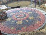 Фото 1 Укладання тротуарної плитки Запоріжжя 337225