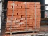 Кирпич керамический полнотелый М-125 г.Гадяч
