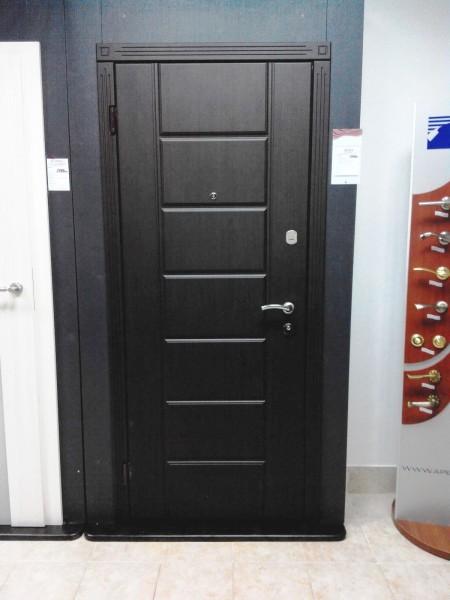 Скачать Мод На 1 8 На Двери - фото 8