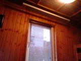 Фото 5 Інфрачервоний обігрівач EKOSTAR Е600 149332