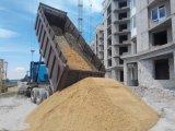 Фото 1 Песок Вознесенский с НДС 332736