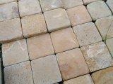 Фото 1 Бруківка з каменю 328826