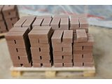Фото 5 Заборный кирпич,облицовочный, скала 327920