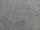 Фото 1 Шліфування полірування бетонних і мозаїчних підлог 336137