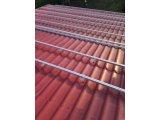 Фото 3 Монтаж солнечных электростанций, оформление зеленого тарифа 338825
