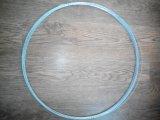 Фото 1 Струна (проволка 2 мм) для струнных маяков 330509