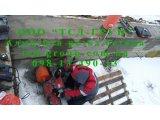 Фото 6 Демонтаж бетона. Алмазная резка в Каменском.ТСД-ГРУП: 098-13-490-13 336628