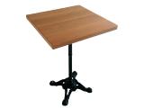 Фото  4 Опора для стола Сен-Тропе. Ножка для стола из чугуна 4954673