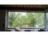 Фото  3 Окна пластиковые. Заполнение Аргоном по себестоимости. 3955398