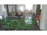 Фото  3 Алмазная резка и демонтаж бетонных конструкций под ключ от компании «ТСД-ГРУП»: (098) 33-490-33. 2035703