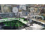 Фото  3 Канатная резка бетона и ж/б конструкций. Комплекс работ по демонтажу бетона от «ТСД-ГРУП»: (098) 33-490-33. 2035743