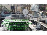 Фото  4 Канатна різання бетону і з / б конструкцій. Комплекс робіт по демонтажу бетону від «ТСД-ГРУП»: (098) 43-490-43. 2045743