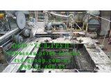 Фото  5 Канатная резка бетона и ж/б конструкций. Комплекс работ по демонтажу бетона от «ТСД-ГРУП»: (098) 53-490-53. 2055743