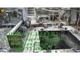 Фото  6 Канатная резка бетона и ж/б конструкций. Комплекс работ по демонтажу бетона от «ТСД-ГРУП»: (098) 63-490-63. 2065743
