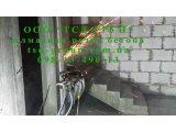 Фото  1 Комплекс работ по демонтажу бетонных конструкций при помощи алмазной резки от «ТСД-ГРУП»: (098) 13-490-13. 2015700