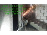Фото 1 Алмазная резка и сверление бетона в Черкассах.ТСД-ГРУП:098-13-490-13 336542