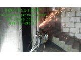 Фото 2 Демонтаж бетона. Алмазная резка в Каменском.ТСД-ГРУП: 098-13-490-13 336628
