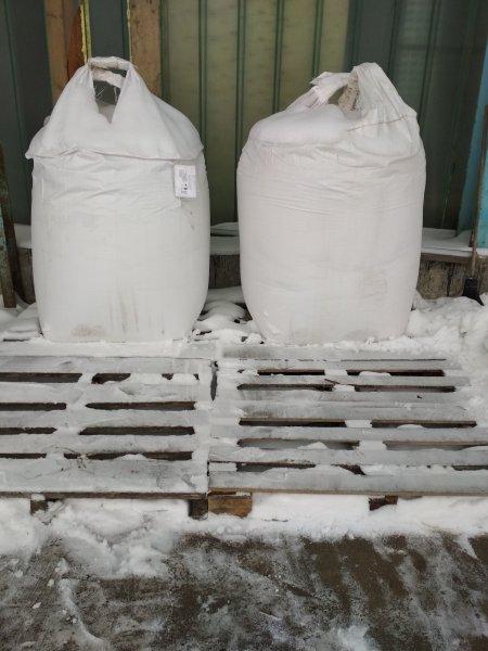 Фото 1 Глина огнеупорная шамотная (ПГОСА), цена- от 5,0 грн./кг. 336183