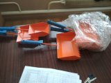 Фото 1 Ковш AEROC100-250мм для газобетона(газоблока),цена125-215 грн./шт. 336177