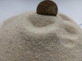 Фото 1 Песок сухой кварцевый фракционный 340971