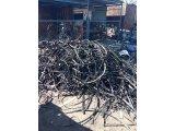 Фото 1 Прийом і вивезення металобрухту 339420