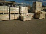Фото 3 Газобетон HOETTEN Хеттен D400,500 ХСМ г.Харьков,от1400грн./м.куб. 336173