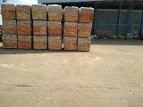 Фото 1 Кирпич рядовой красный М100 (Полтавская область),цена-от 3,15 грн./шт. 336182
