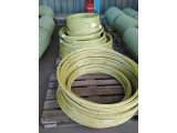 Фото 6 Кирпич рядовой красный М100 (Полтавская область),цена-от 3,15 грн./шт. 336182