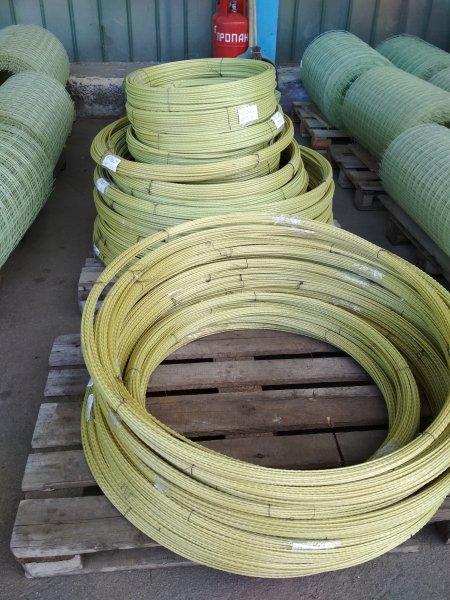 Фото 8 Глина огнеупорная шамотная (ПГОСА), цена- от 5,0 грн./кг. 336183