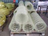 Фото 7 Сетка кладочная композиционная полимерная -от 16,68 грн./м.кв. 337366