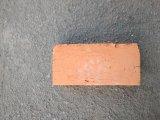 Фото 1 Кирпич рядовой красный М125 (г. Гадяч),цена-от 3,55 грн./шт. 337364
