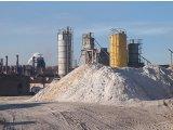 Фото 1 Пісок з доставкою (карєрний, митий, будівельний) 296887