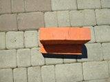 Фото 1 Кирпич красный рядовой М-100 (производитель - с.Опошня) от 3,35 338138