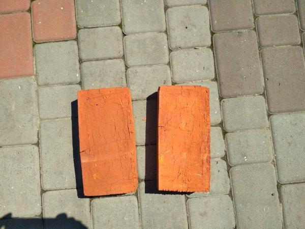 Фото 2 Клей HettenХСМ для кладки газобетона мешок 25кг., от 85 грн./мешок 338167