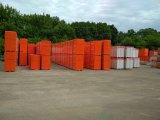 Фото 4 Кирпич красный рядовой М-100 (производитель - с.Опошня) от 3,35 338138