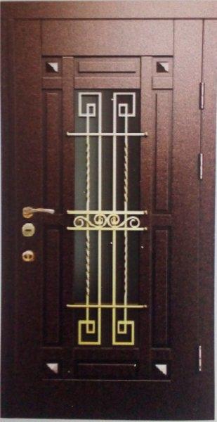 Фото 2 Входные двери по лучшей цене от производителя 338507