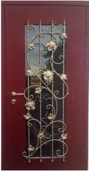 Фото 3 Входные двери по лучшей цене от производителя 338507