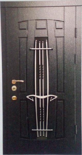 Фото 4 Входные двери по лучшей цене от производителя 338507