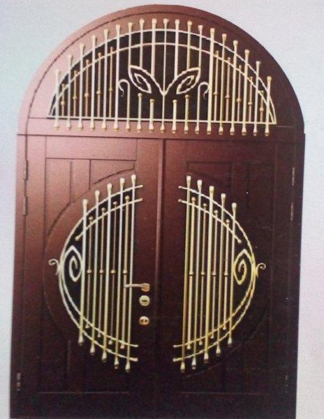 Фото 8 Входные двери по лучшей цене от производителя 338507