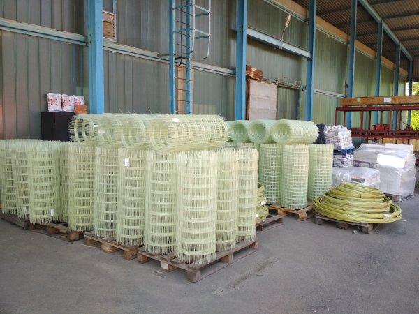 Фото 2 Клей Аерок AEROC газоблок (газобетон) 20 кг.,цена от 90 грн./м-к 336174